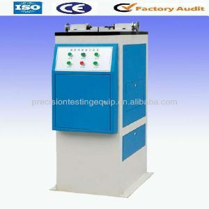 China charpy v notch impact testing machine on sale
