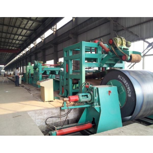 custom oil rig oakley  decoiler&nbsp