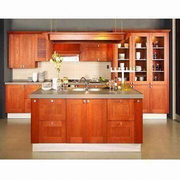 Kitchen cupboard carcases kitchen design ideas for Carcass kitchen cabinets