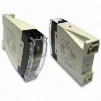 China Industrial Time Relay, Used for Time Control Such as Metallurgy Electronics Industry wholesale