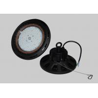Buy cheap IP65 DLC SAA TUV CE Approved 120W 160W 240W LED UFO High Bay light with IP65 waterproof from wholesalers