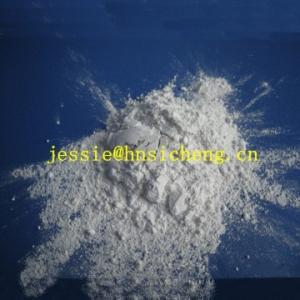 China white fused aluminum oxide fine powder 320mesh200mesh on sale