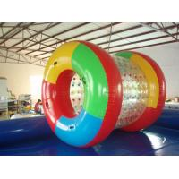China Colorful Water Roller wholesale
