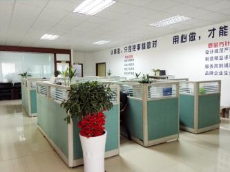 Shenzhen PipeDream Technology Co., Ltd.