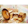 China Registered Customized Holographic HSF wholesale