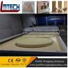 China good quality low price machine membrane vacuum press for making pvc doors wholesale
