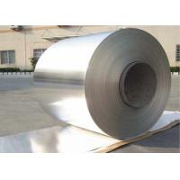China Aluminium Decorative Foil Jumbo Roll for Household and Chocolate Wrapping wholesale