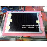 Buy cheap Toshiba 10.4inch LTD104KA3V LCD Panel from wholesalers