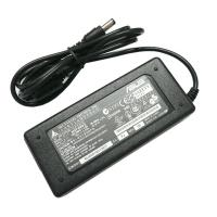 China 90W laptop charger for Asus PA-1900-24 notebook wholesale