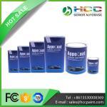 Auto Paint- 1K Metallic basecoat (Paint) APPOCOAT