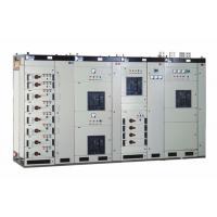 Buy cheap IEC Standard Power Distribution Cabinet For Electricity Transmission Project from wholesalers