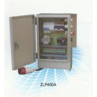 China ZLP800 suspended access equipement  electric control box in china wholesale