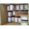 Siemens HMI Basic Panel KTP 6AV6647-0AC11-3AX0
