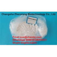 China CAS 168273-06-1 Weight Loss Steroids High Purity Pharmaceutical Raw Materials Rimonabant wholesale