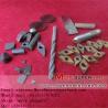China piston boring, turning, facing and grooving wholesale