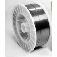 Buy cheap co2 mig welding wire from wholesalers