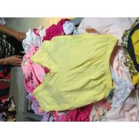 buying children clothes  stocklots