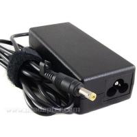 China Original 18.5V 4.9A laptop power adapter for Hp PA-1900-05HD notebook on sale