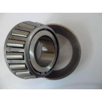 China Brass Cage Taper Roller Bearing 33210 50X90X32mm Taper Bore Size 50mm wholesale