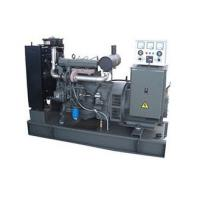 China 1500RPM DEUTZ Residential Diesel Generators 24KW / 30KVA Standard Soundproof Type wholesale