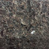 China Brazil Coffee Imperial Granite Paving Slabs For Tiles Vanity Top wholesale