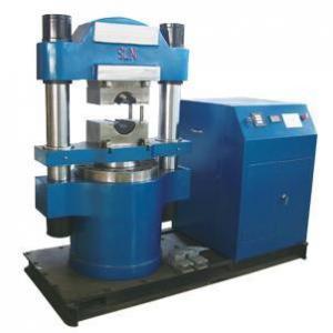 China Hydraulic Swaging Machine on sale