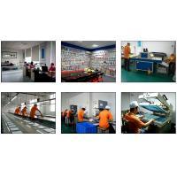 Foshan JiDeng Sticker Co. Ltd