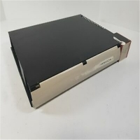China TGT-3X6L-1-0-BD GE Power Supply Module wholesale
