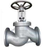 China BS 1873 Rising Stem Globe Valve RF BW RTJ Hastelloy Inconel Duplex Stainless Steel Globe Valve on sale