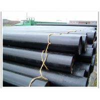 China Hot Rolled Carbon Steel API 5L Line Pipe / Steel Tube 10 Inch 273.1mm wholesale