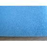 China Popular Polyurethane Sponge High Density Colorful Filter Sponge / Foam wholesale