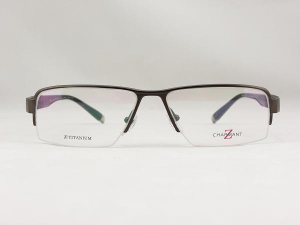 mens ray ban eyeglasses  mens rimless eyeglasses