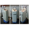 Beijing NUBWAY IPL SHR&E-light super hair removal equipment SHR machine