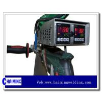 China Hot selling China Haiming HM20 plastic extrusion welder on sale