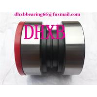 China 20518661 truck bearing for VOLVO wholesale