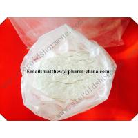 Anti Male Sex Dysfunction Anabolic Steroid Powder Proviron / Mesterolone 1424-00-6 Fat Loss Powders