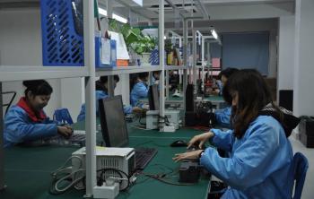 Shenzhen UniMAT Automation Technology Co., Ltd.