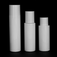 China 3.4oz Plastic Container Bottles on sale