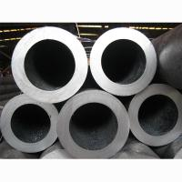 China Dynamax rectangular hysteresis (Iron-nickel soft magnetic) alloy wire wholesale