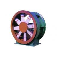 China small flow fan for construction ventilation wholesale
