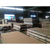 China High Hardness Grade 440 Cold Rolled Stainless Steel Sheet Grade 440A 440B 440C wholesale