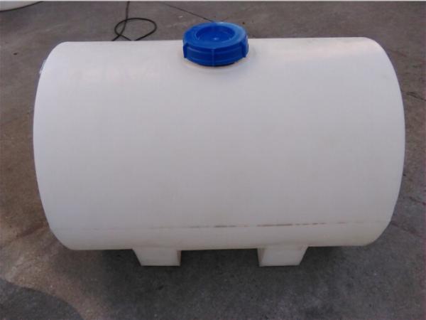 Marine plastic fuel tanks images for Plastic hot water tank