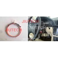 China Car Test coil  for test the security ECU working condition  wholesale