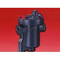 Buy cheap Steam Traps from wholesalers