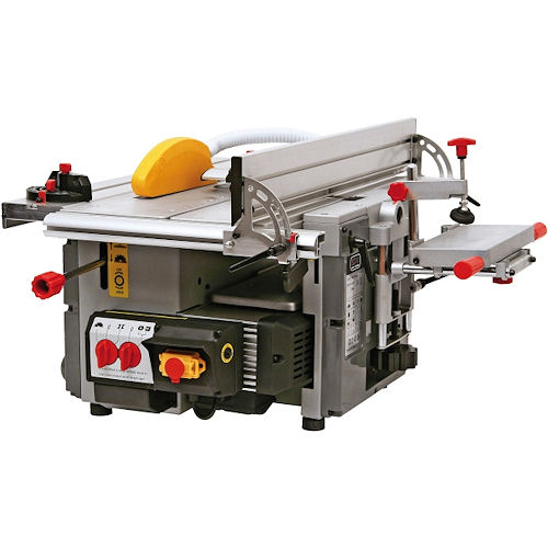 makita mortising machine