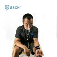 China Rhinitis and High Blood Pressure Treatment Laser Therapy Wrist Watch wholesale