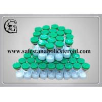 China Hot Sale 99% purity Pharmaceutical Raw Materials Roflumilast 162401-32-3 on sale