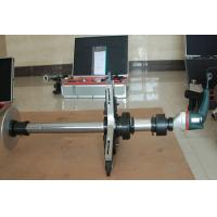 Buy cheap MJ-400 Portable Globe Valves Grinding Machine from wholesalers