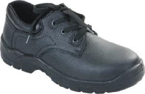 Quality Men Safety Shoes for sale
