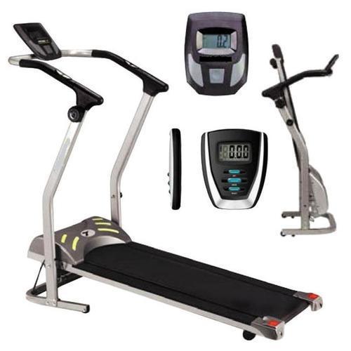 in treadmill suppliers bahrain